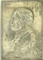 Photo numismatique  Médailles SCIENCES & TECHNIQUES LOUIS PASTEUR  Plaquette